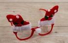 Новогодние очки Эльфийский колпак