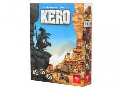 Керо Kero