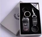 Подарочный набор Audi 2в1