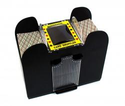 Шафл машинка для перемешивания карт
