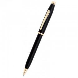 Ручка шариковая Cross CENTURY II