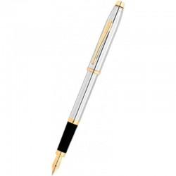 Ручка перьевая Cross CENTURY II