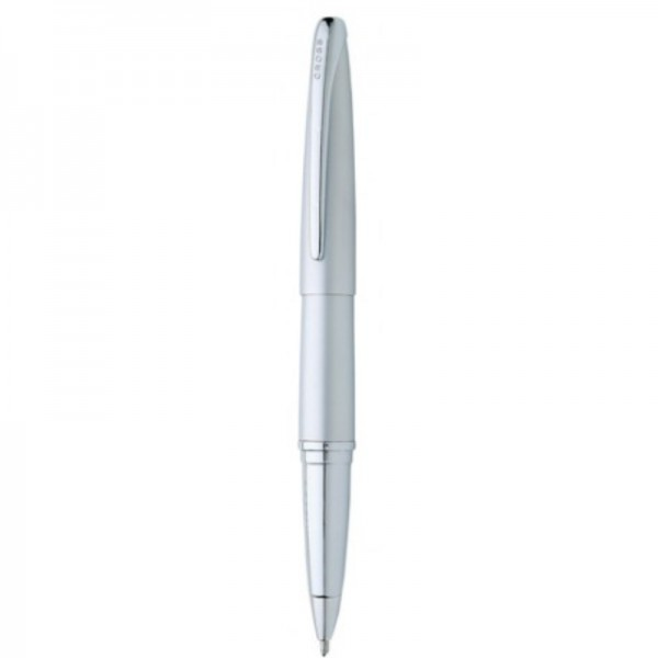 Ручка роллер Cross ATX Matt Chrom