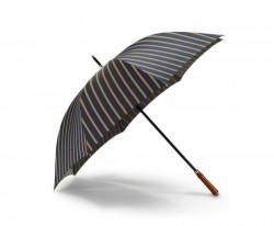 Зонт Dalvey Sporting