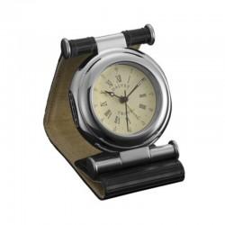 Часы дорожные Dalvey Travel
