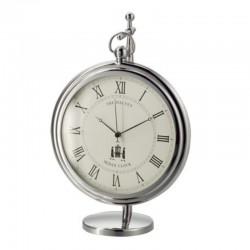 Часы настольные Dalvey Sedan Clock