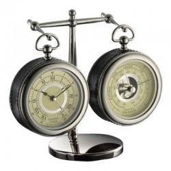 Часы настольные Dalvey