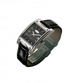 Мужские часы Dalvey Grand Tourer