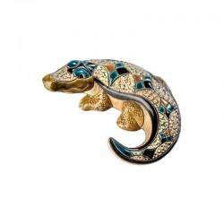 Крокодил Нильский De Rosa Rinconada Families