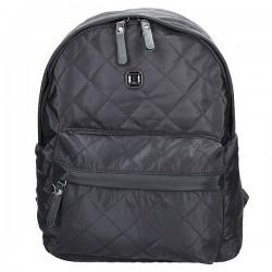 Рюкзак Enrico Benetti Melbourne Черный
