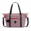 Женская сумка Kipling ART/ShapeMix