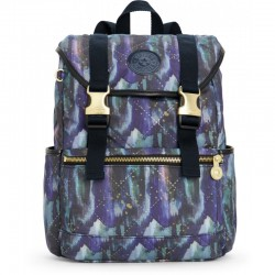 Рюкзак Kipling EXPERIENCE S/Painted