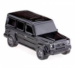 "Мерседес ""Гелик"" копилка ( Гелендваген Mercedes-Benz G-Class )"