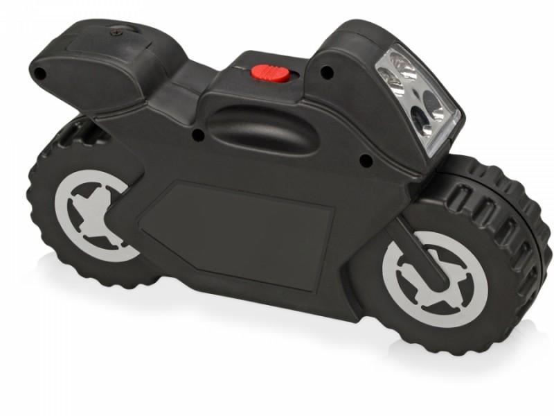 Набор инструментов Мотоцикл