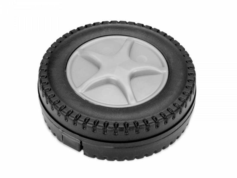 Набор инструментов Автомобильная шина