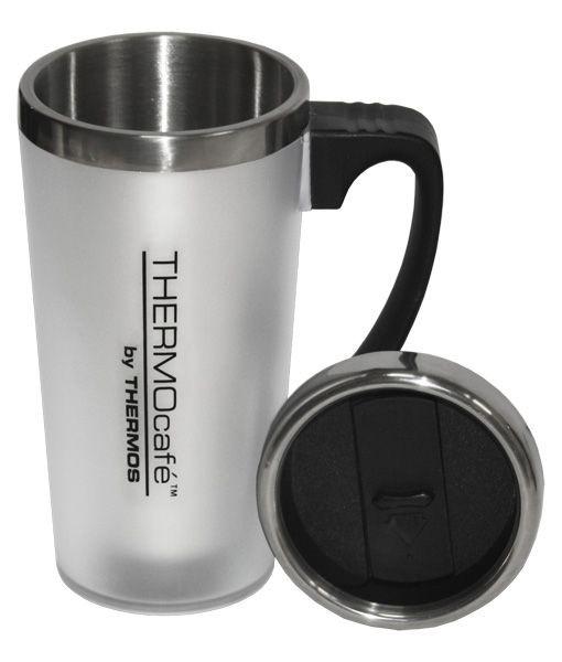 Термочашка Thermocafe by Thermos QS1904 (0,42л)