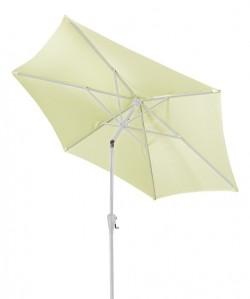 Садовый зонт TE-004
