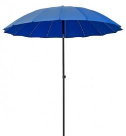 Садовый зонт TE-006-240