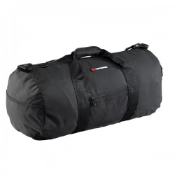 Сумка дорожная Caribee Urban Utility Bag 60L Black