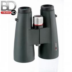 Бинокль Kowa BD 8x56 XD Prominar