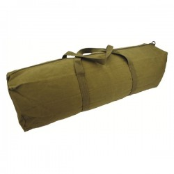 Сумка дорожная Highlander 76Cm Heavy Weight Tool Bag 24 Olive