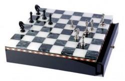 Шахматные фигуры SG1175-1
