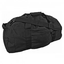 Сумка дорожная Highlander Loader Holdall 100 Black