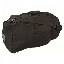 Сумка дорожная Highlander Loader Holdall 65 Black