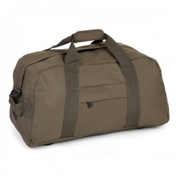 Сумка дорожная Members Holdall Small 47 Khaki