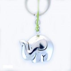 Брелок Arde Слон