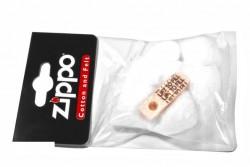 Ремкомплект зажигалок Zippo