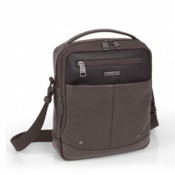 Сумка на плечо Gabol Pocket 5L Brown 527821-002