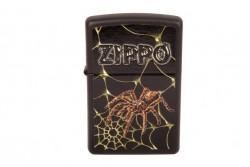 Зажигалка Zippo № 218.184
