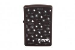 Зажигалка Zippo № 218.694