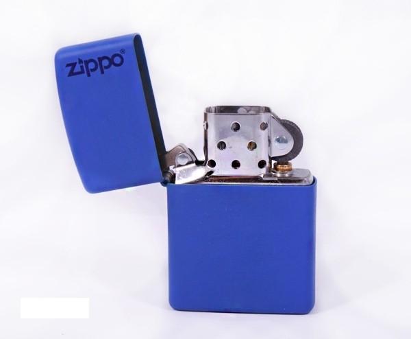 Зажигалка Zippo № 229ZL