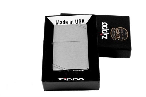 Зажигалка Zippo № 230