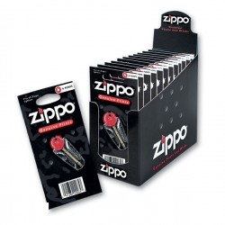 Кремни для зажигалок Zippo