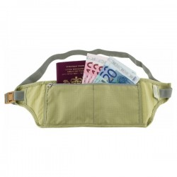 Сумка на пояс Highlander Money Belt