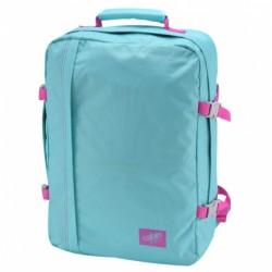 Сумка-рюкзак CabinZero Classic 44L Lipe Blue