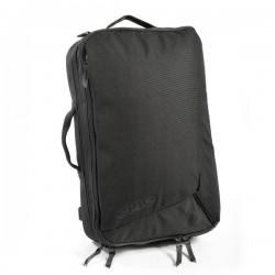 Сумка-рюкзак Epic Proton Plus Spyder 19 Black