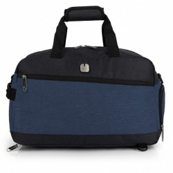 Сумка-рюкзак Gabol Saga 29L Blue