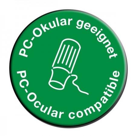Микроскоп Bresser Advance ICD 908586