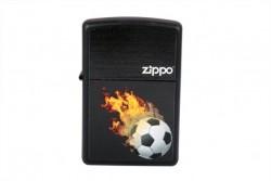 Зажигалка Zippo №28302