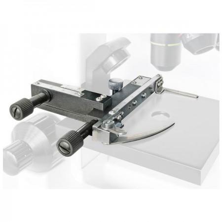 Микроскоп Bresser BioDiscover 40x-1280x 908579