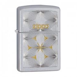 Зажигалка Zippo 29411 205 Flowers