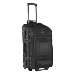 Сумка-рюкзак на колесах Granite Gear Cross Trek 2 Wheeled 78 Black/Flint