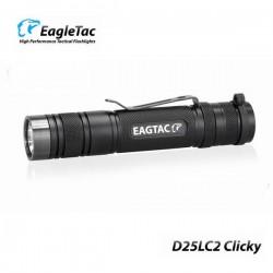 Фонарь Eagletac D25LC2 Nichia 219C CRI 92