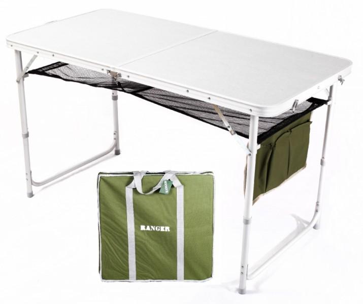 Раскладной стол TA-21407