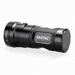Фонарь Eagletac MX25L4C 4*XM-L2 U4