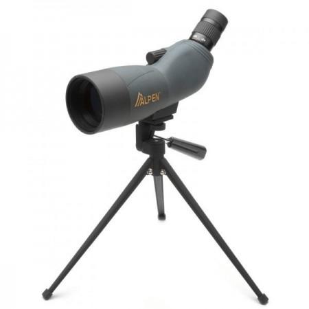 Подзорная труба Alpen 15-45X60/45 Waterproof 908649